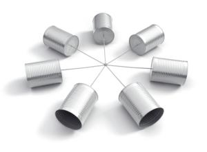 Hội thảo hướng dẫn cách tham gia chương trình ưu đãi